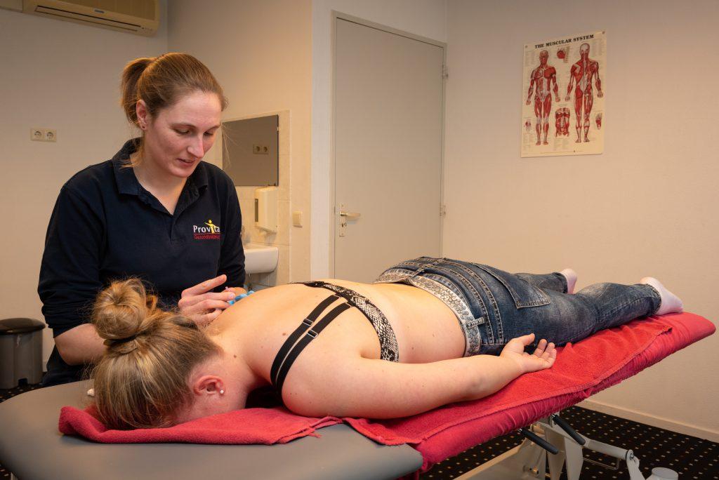 Provitaal-fysiotherapie-Meeden/Alieke-Hummel