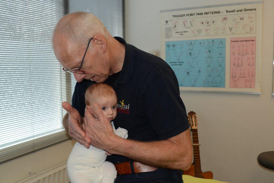 Provitaal-Fysiotherapie-Meeden-Kinder-manuele-therapie-bij-HCFS