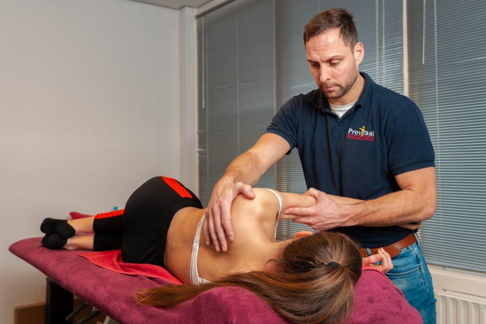 Provitaal-Fysiotherapie-Meeden-fysiotherapie
