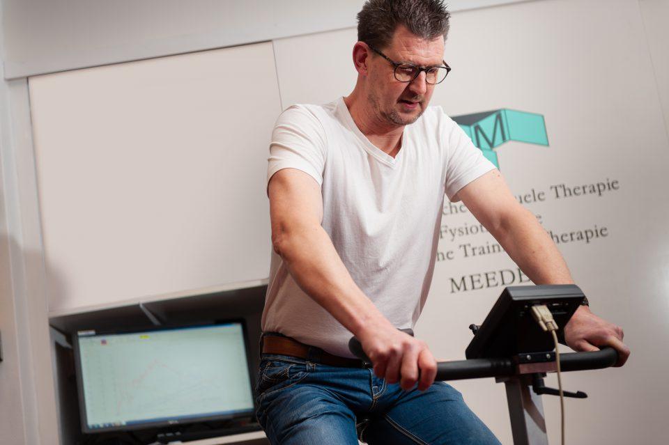 Provitaal-fysiotherapie-meeden-trainingstherapieën-sporttesten-en-energie-control