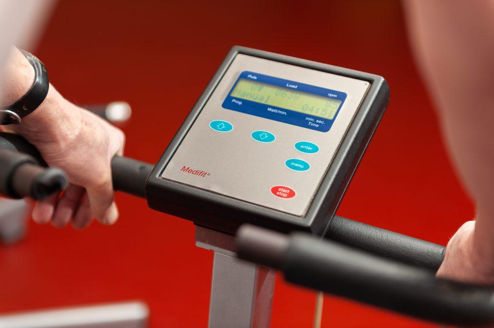 Provitaal-fysiotherapie-meeden-trainingstherapieën-energiecontrol