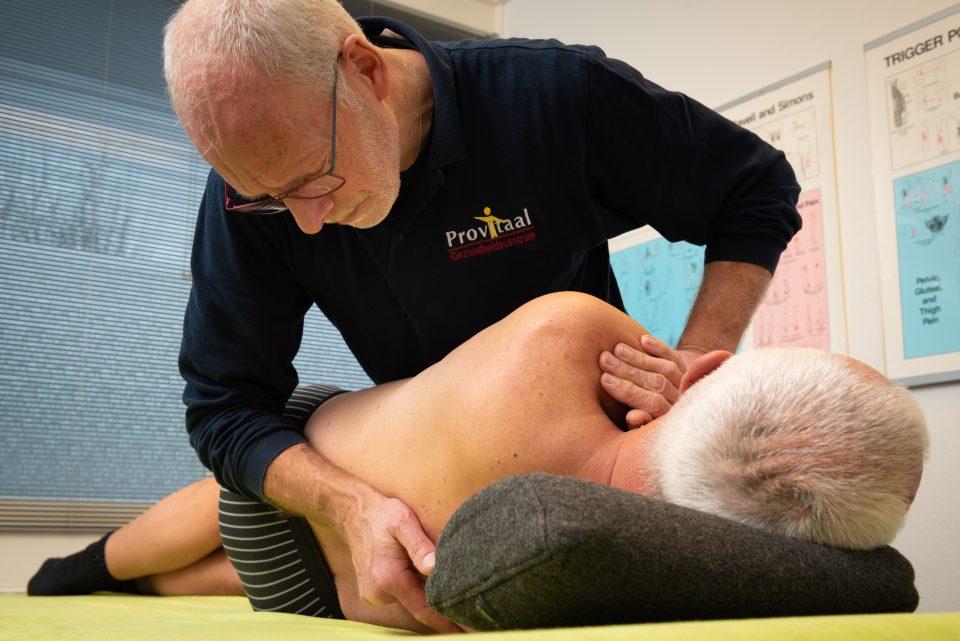 Provitaal-Fysiotherapie-Meeden-therapieën/manuele-therapie