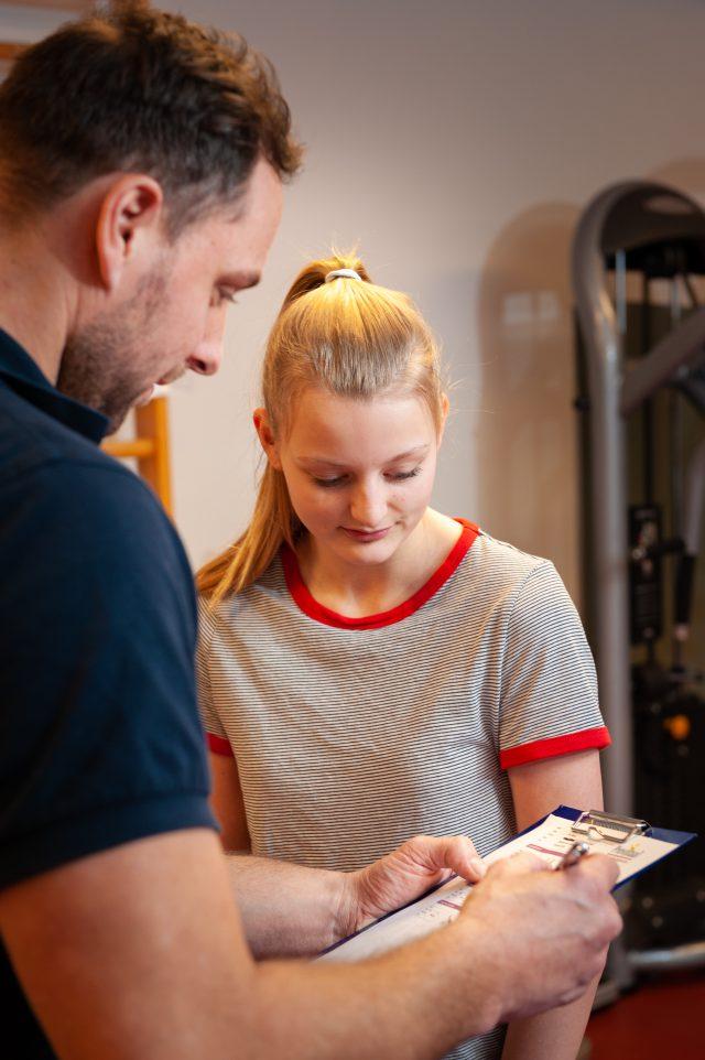 Provitaal-Fysiotherapie-Meeden/trainingstherapieën-sporttesten-en-energie-control