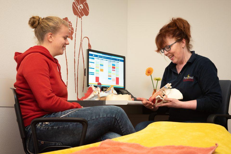 Provitaal-Fysiotherapie-Meeden-therapieën-bekkenfysiotherapie