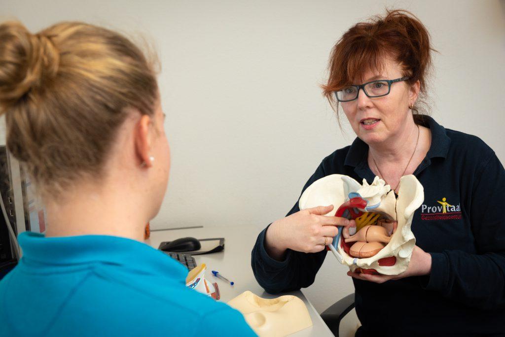 Provitaal-Fysiotherapie-Meeden/therapieën-bekkenfysiotherapie/pijn-in-de-bekkenbodem