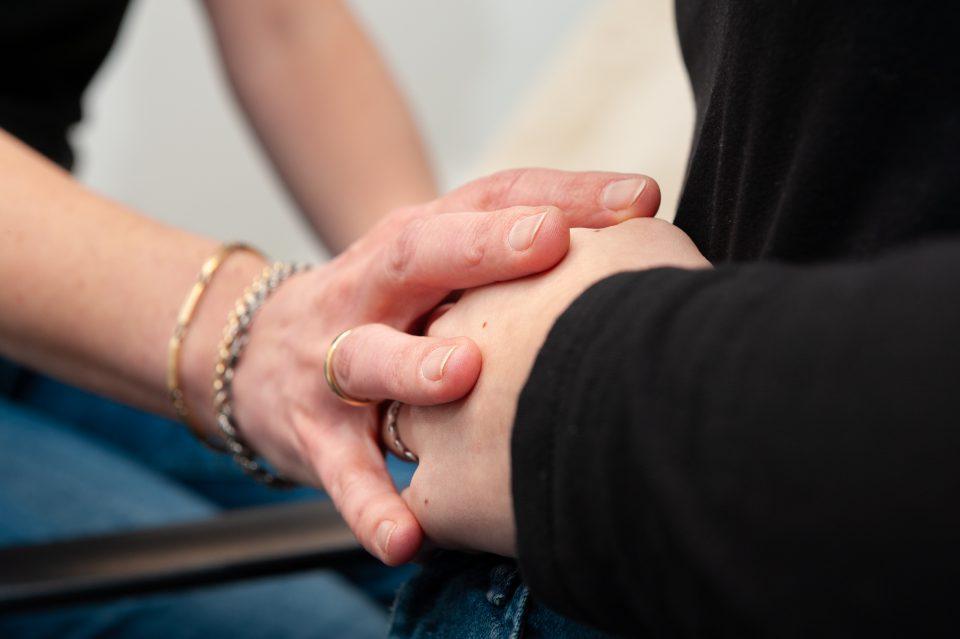 Provitaal-Fysiotherapie-Meeden/Trainingstherapieën/Vitaal-Training/Ontspanning/Ademtherapie