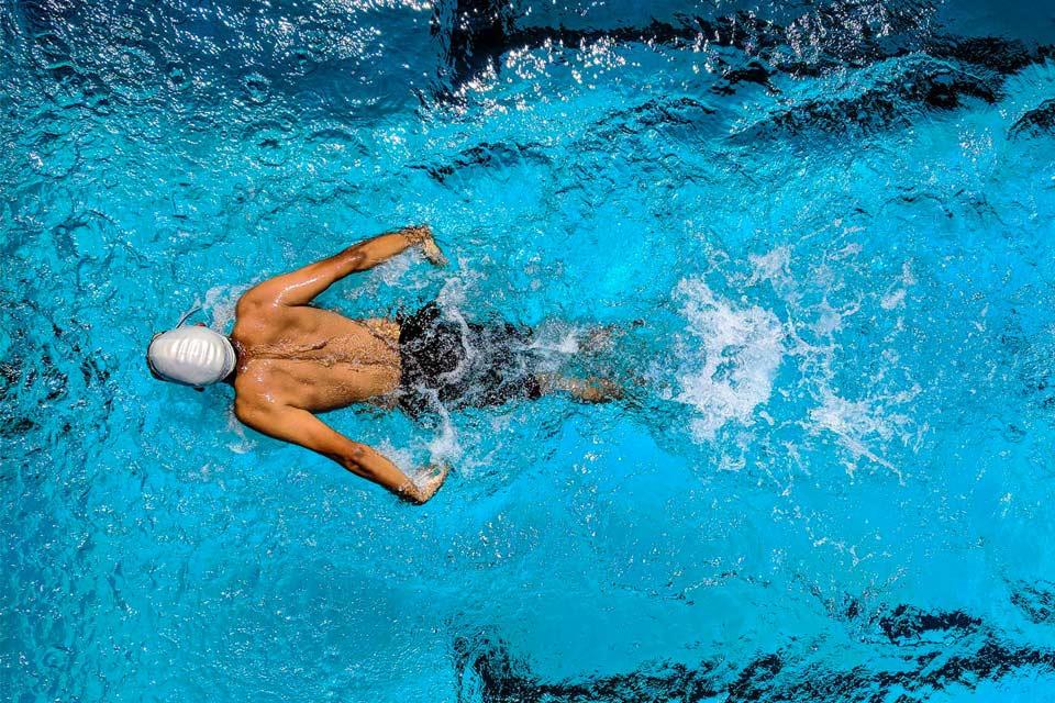 gratis-sportspreekuur-01_CT_Provitaal-Fysiotherapie-Meeden