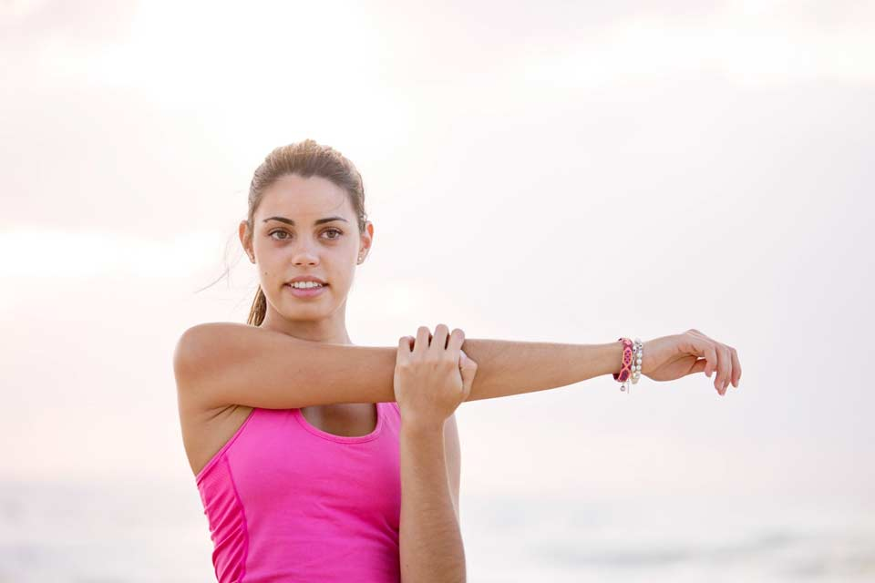 gratis-sportspreekuur-04_CT_Provitaal-Fysiotherapie-Meeden