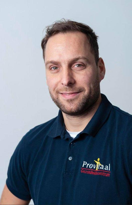 Provitaal-fysiotherapie-meeden-extended-scope-specialist