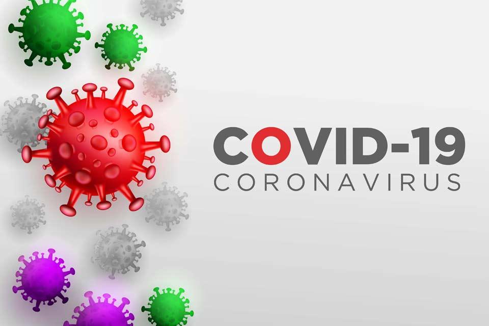 Covid-19-herstel-training_Provitaal_CT-01