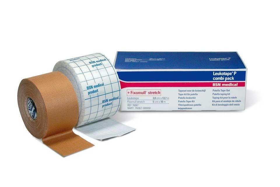 Leukoplast-P_Provitaal_CT-01